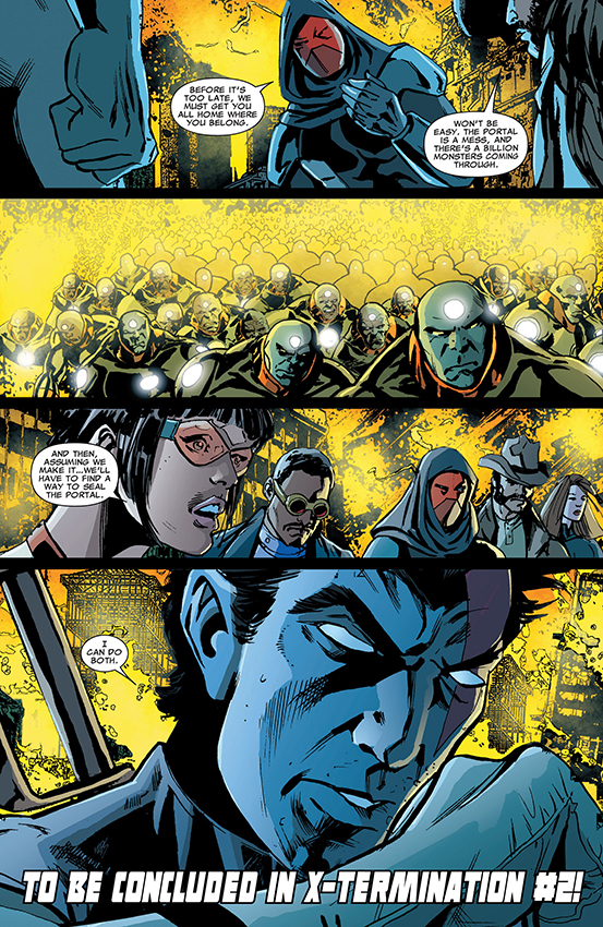 Astonishing X-Men 061-020.jpg