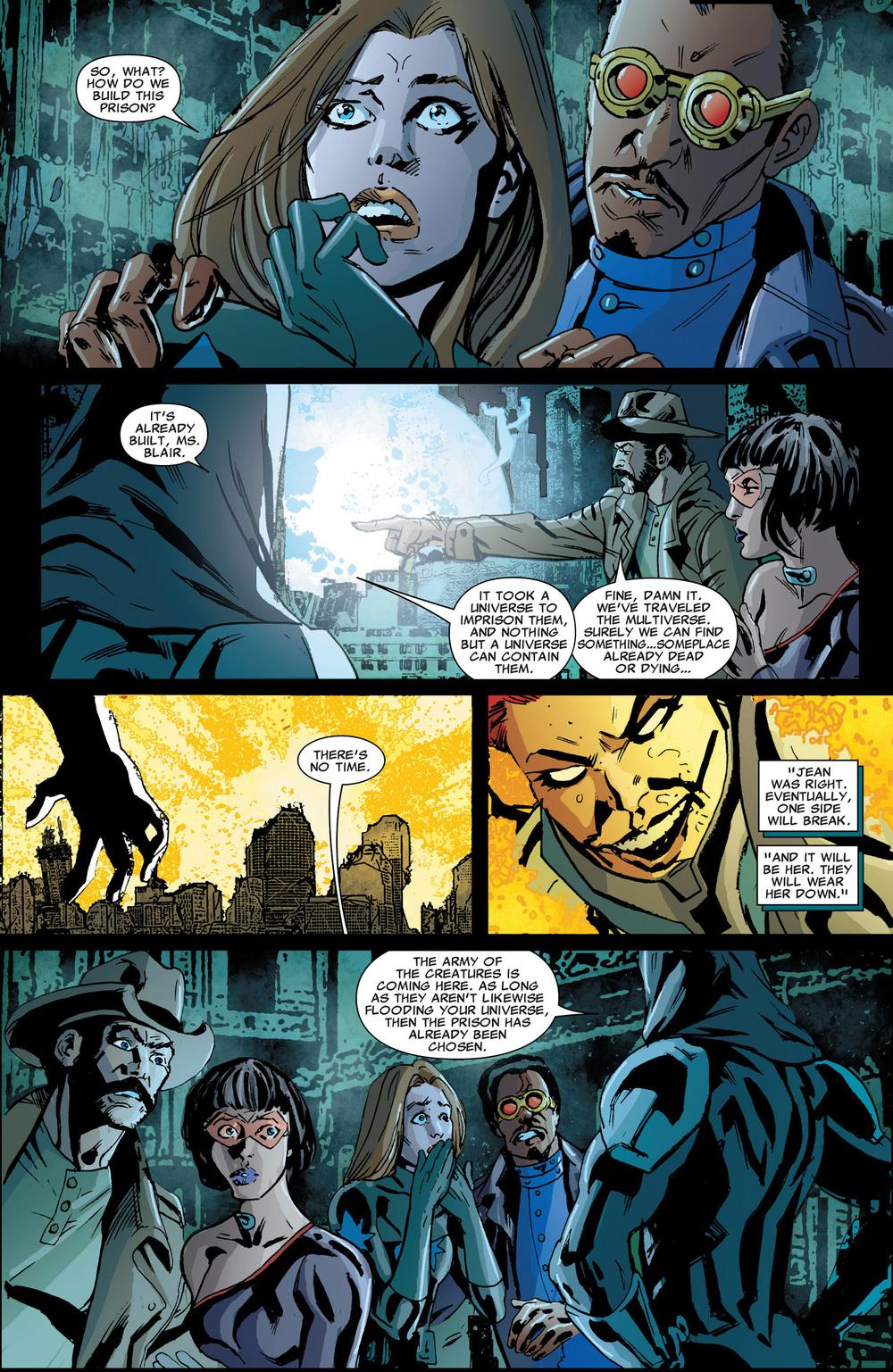 Astonishing X-Men 061-018.jpg