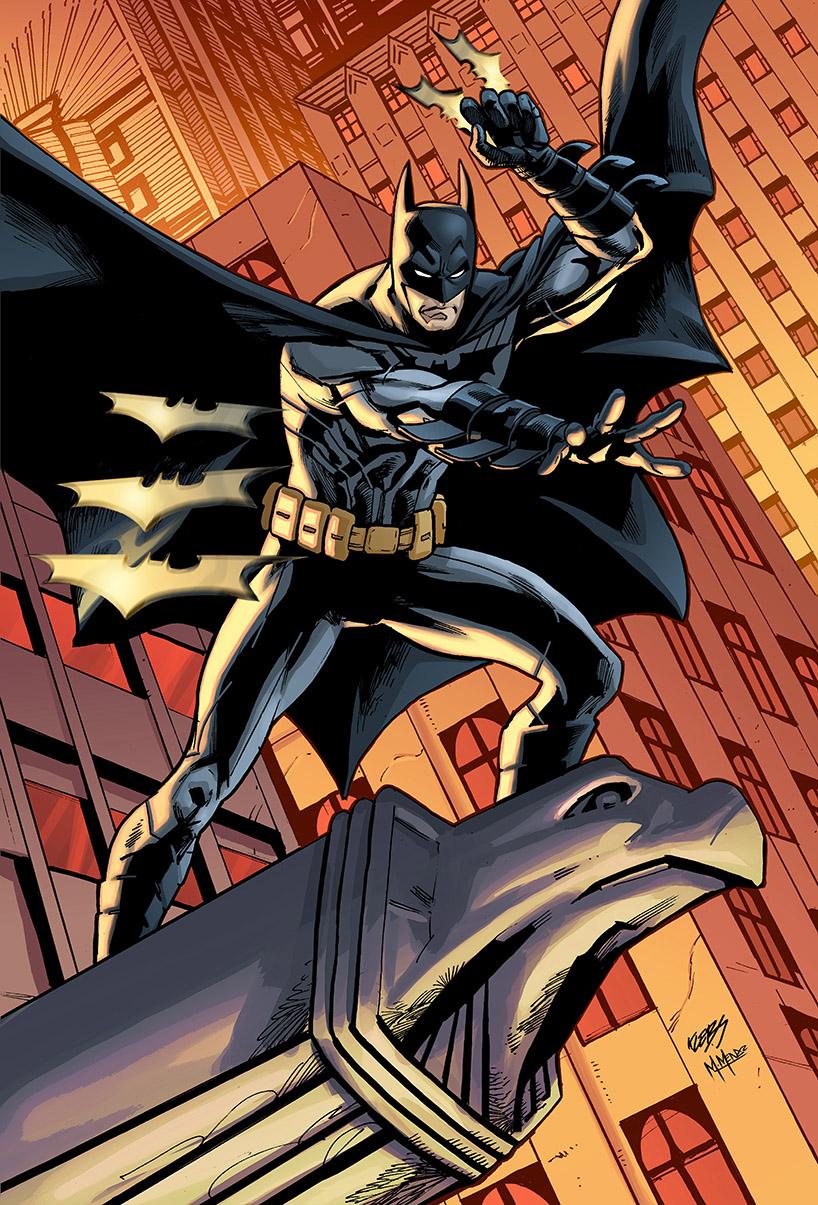 Capa Batman-Colors.jpg