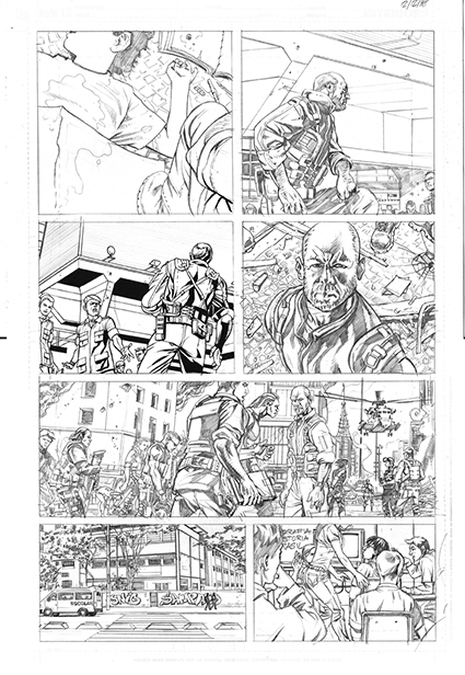 PA1-lapis 13.jpg