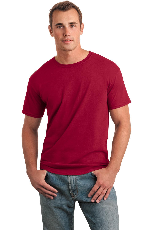 6400_red_Model_Front_100310.jpg