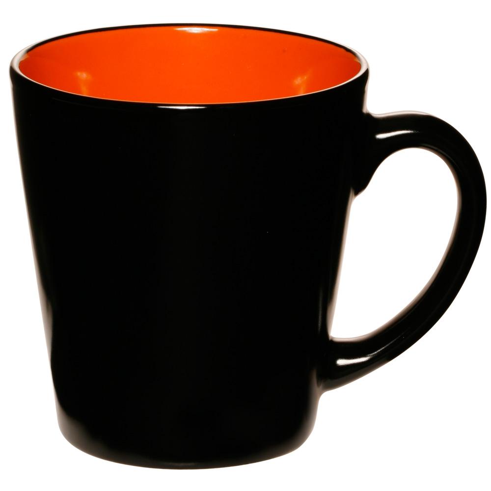 Dlab-Front-Orange-843540_1203-orange.jpg