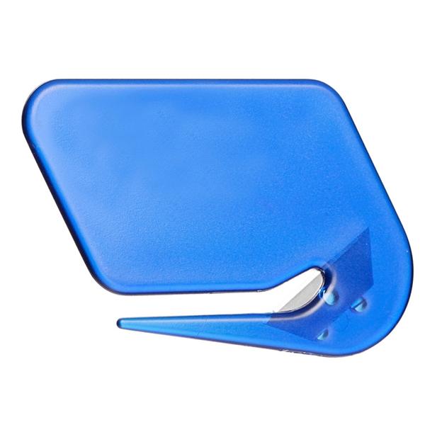 ALOP01_blue.jpg