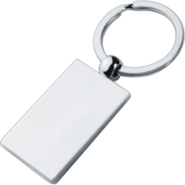 AKEY81_silver.jpg