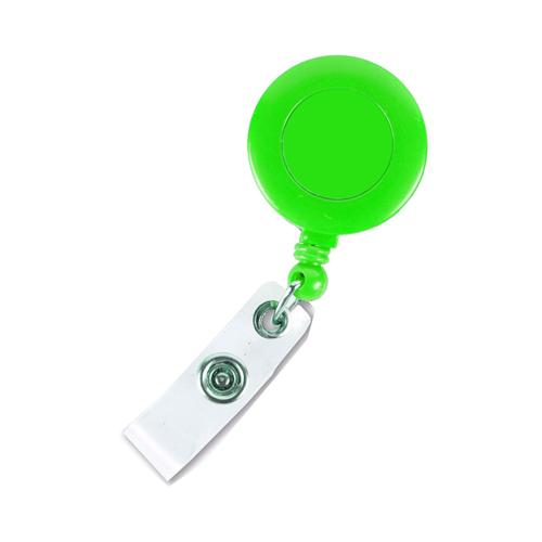 BRD01_green.jpg