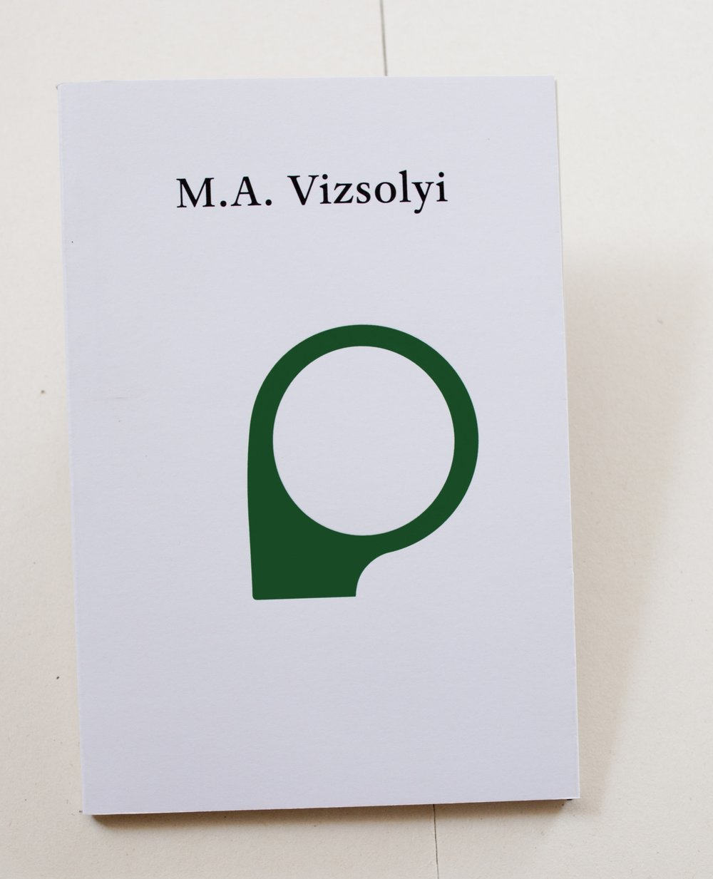 mz+c.jpg