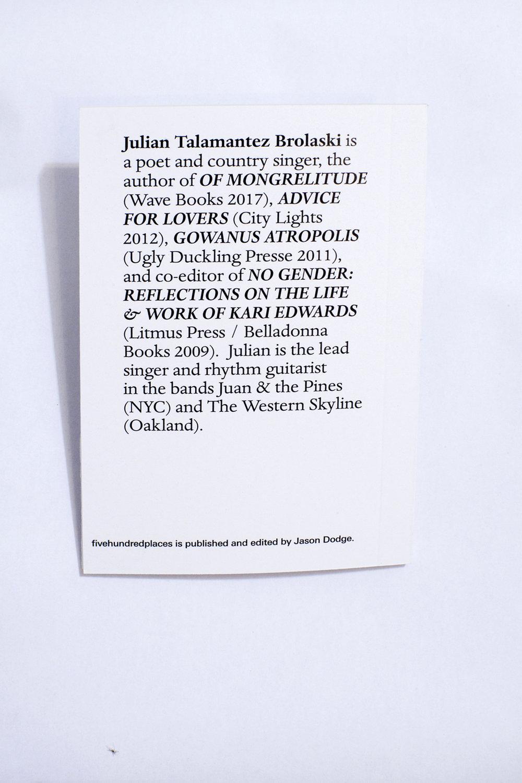 JT2.jpg