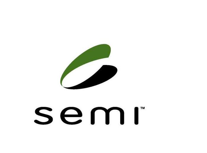 0000976_semi-semiconductor-equipment-and-materials-international_700.jpg