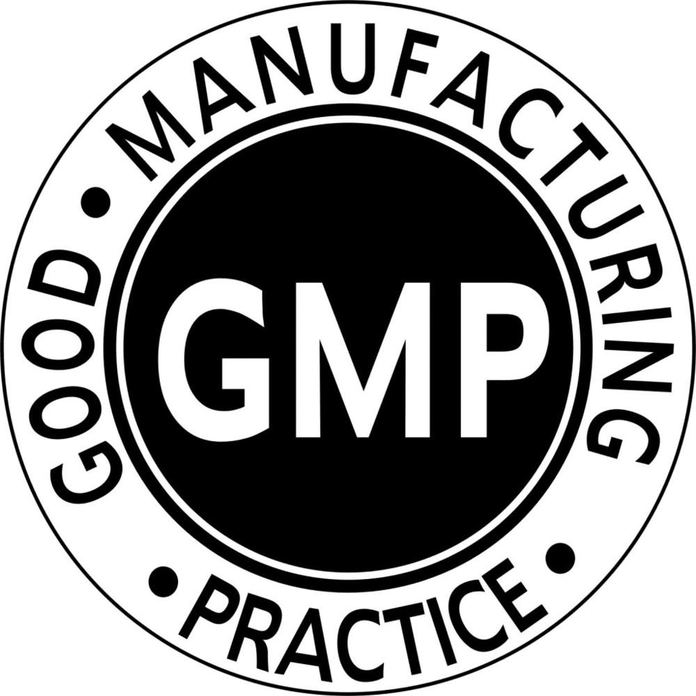 GMP-LOGO-1024x1024.jpg