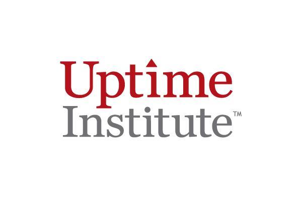 w600h392q75-landscape-uptimeinstitute-logo.jpg