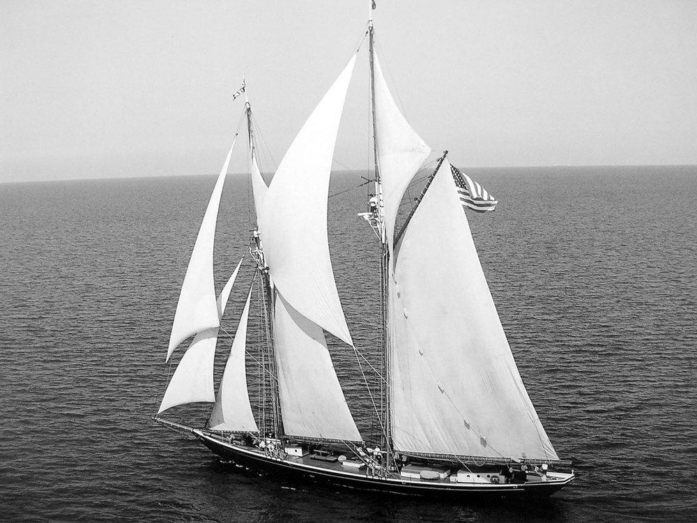 pilot-schooner-historic.jpg