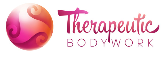 Therapeutic Bodywork