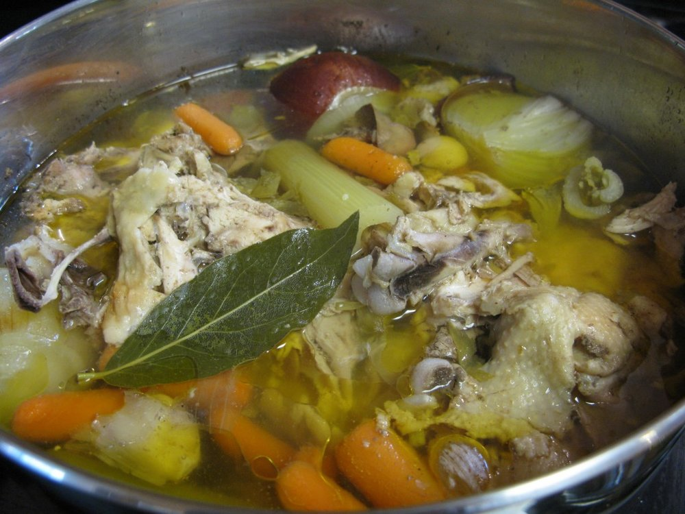 Chicken-Bone-Broth.jpg
