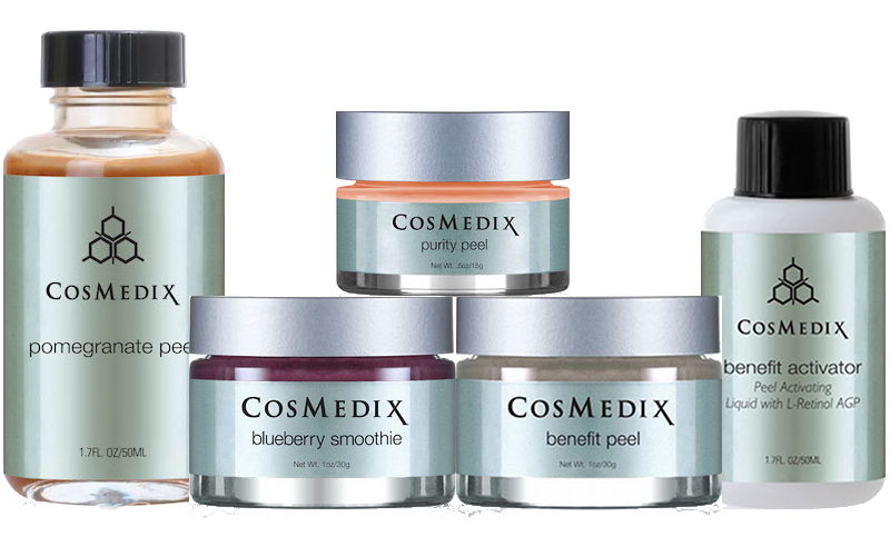CosMedix-Today-Peels.png