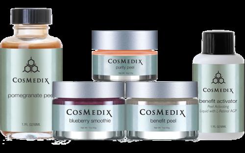 cosmedix.png