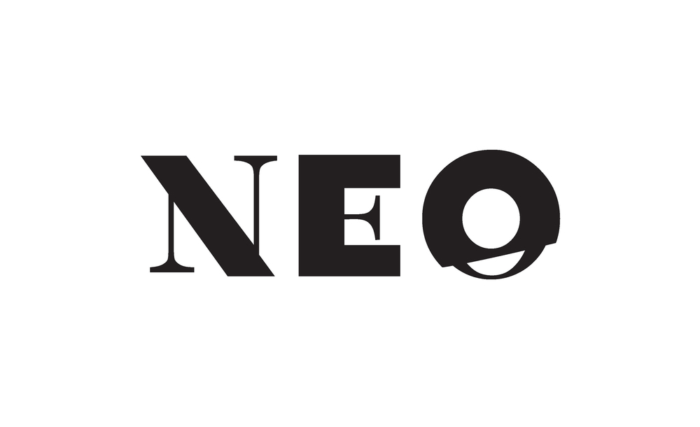 Neo, Turkey Brand Identity / Place making