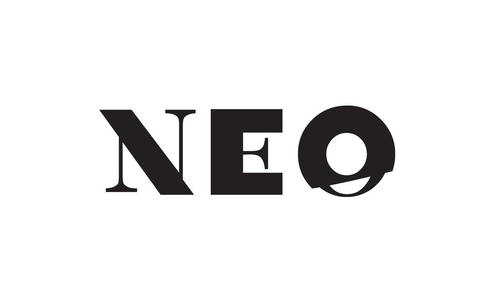 Neo, Turkey Brand Identity / Place making