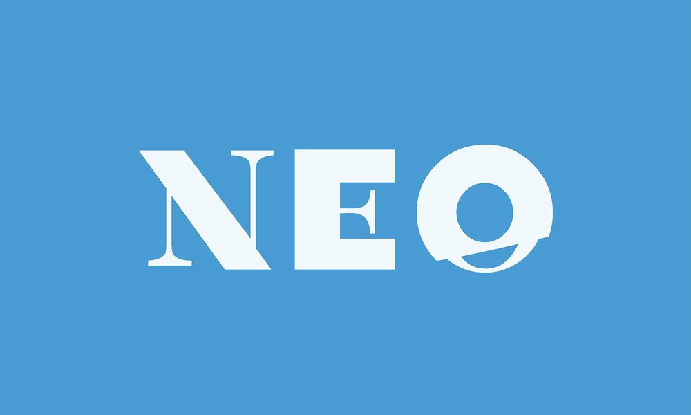 NEO Identity / Placemaking