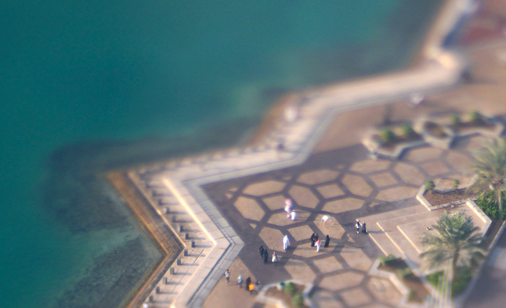 qatar_CS10.jpg