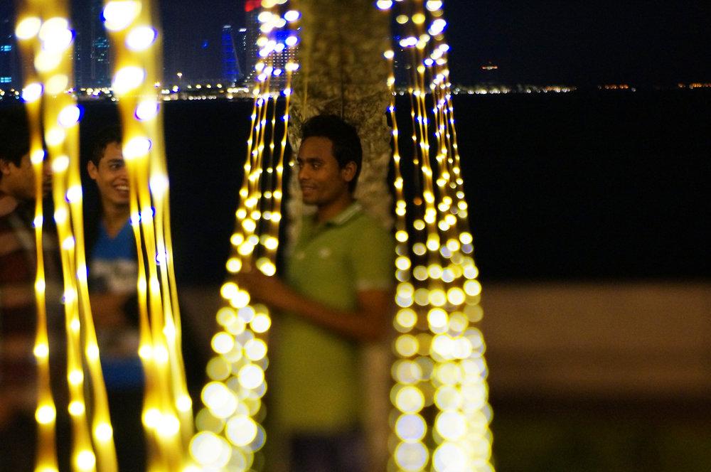 qatar_NDEX.jpg