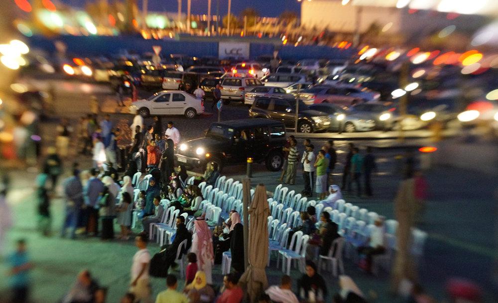 qatar_CS25.jpg