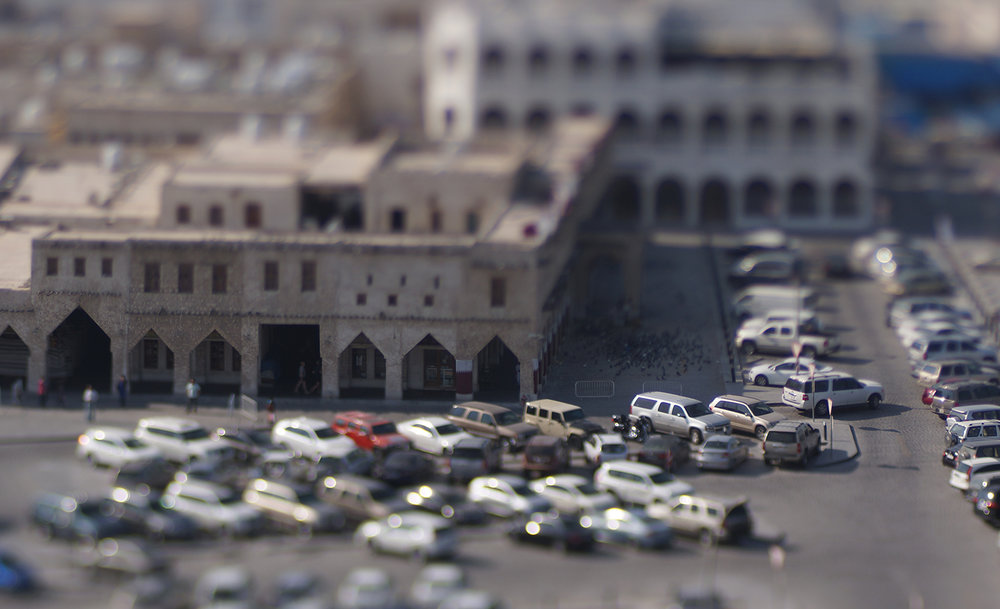 qatar_CS43.jpg