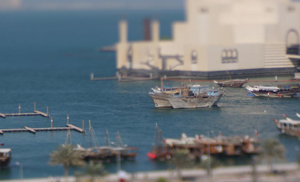 qatar_CS49.jpg