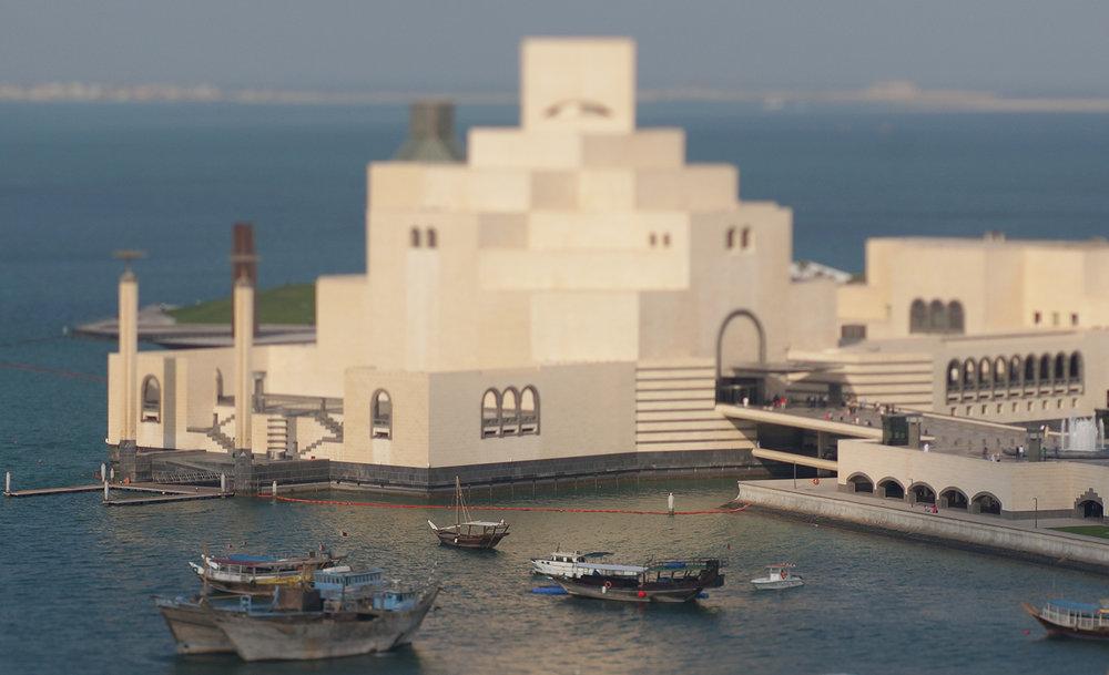 qatar_CS58.jpg