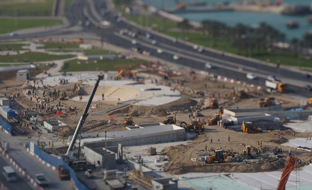 qatar_CS59.jpg