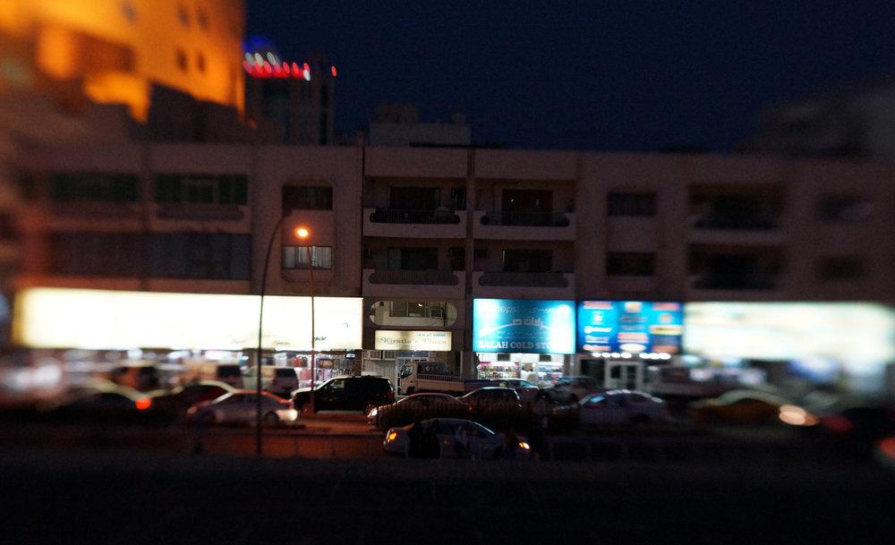 qatar_CS14.jpg