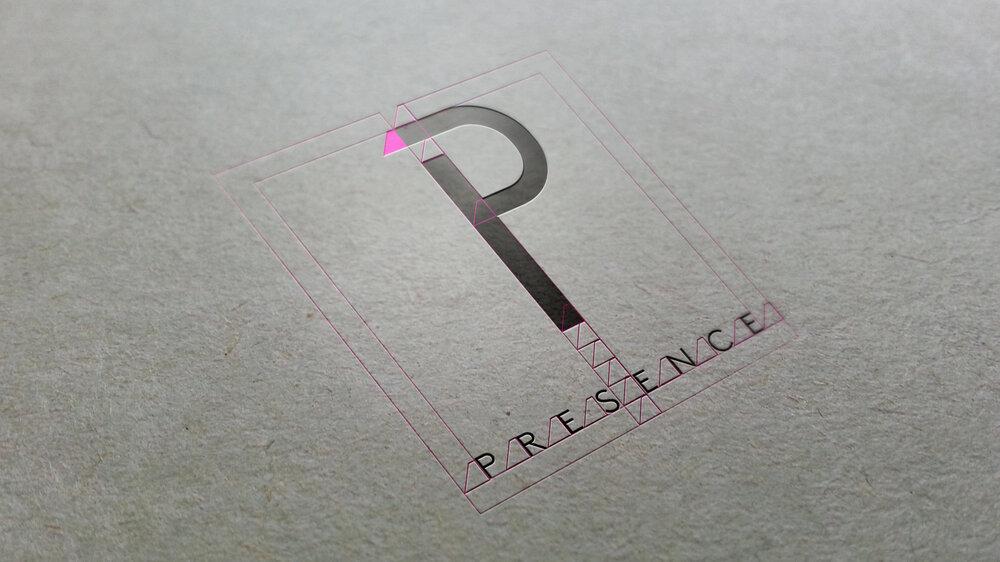 letterpress WORKINGS.jpg