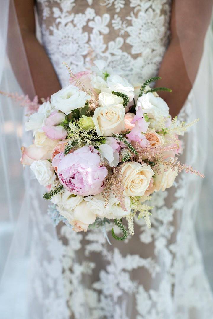 Flores 5.jpeg