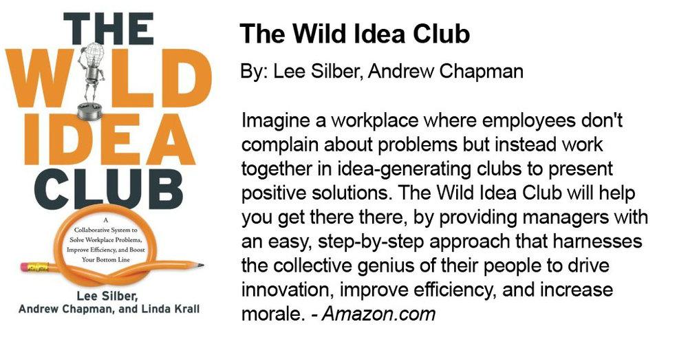 wild idea club.jpg