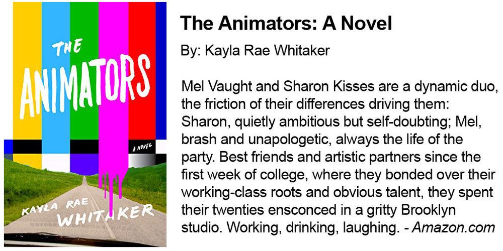 animators.jpg