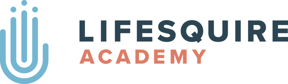 lifesquire-academy_full-logo.png