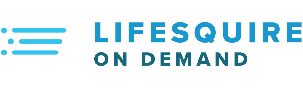 lifesquire-on-demand_full-logo.png