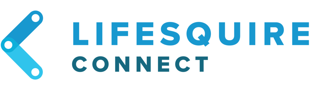 lifesquire-connect_full-logo-1.png