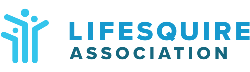 lifesquire-association_full-logo-1 (1).png