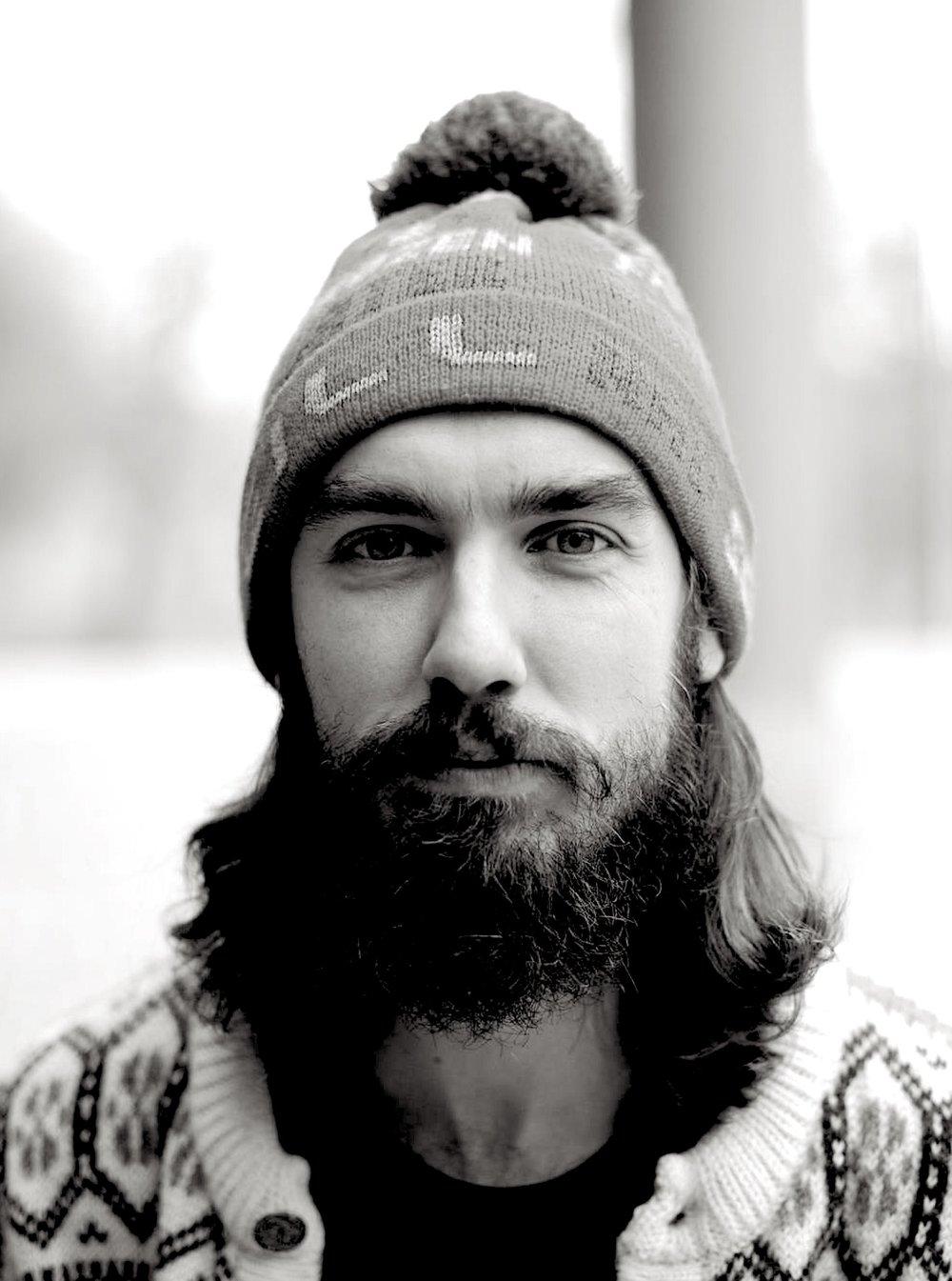 Imre Vass headshot.jpg
