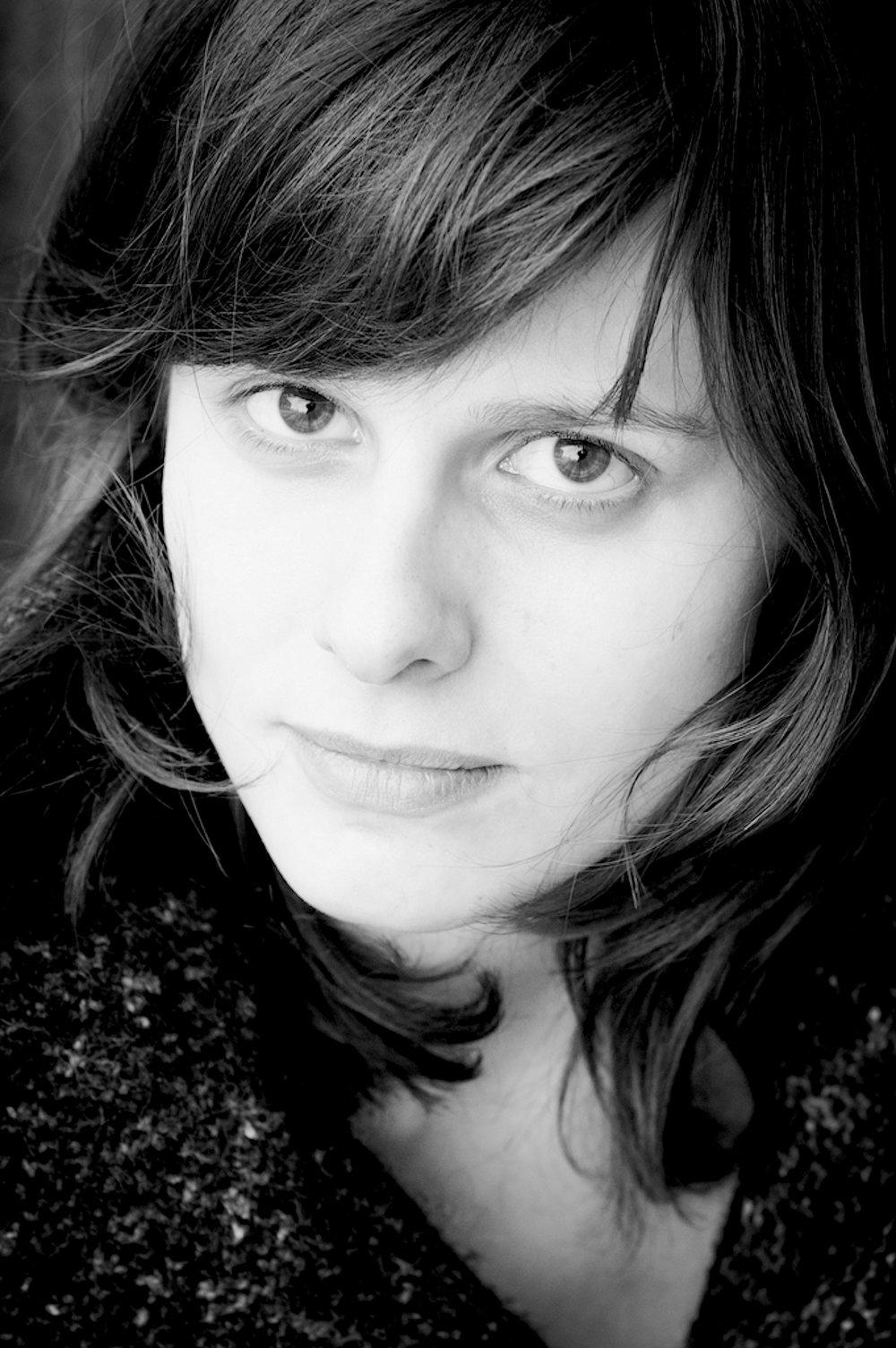 Weronika Pelczynska headshot.jpeg