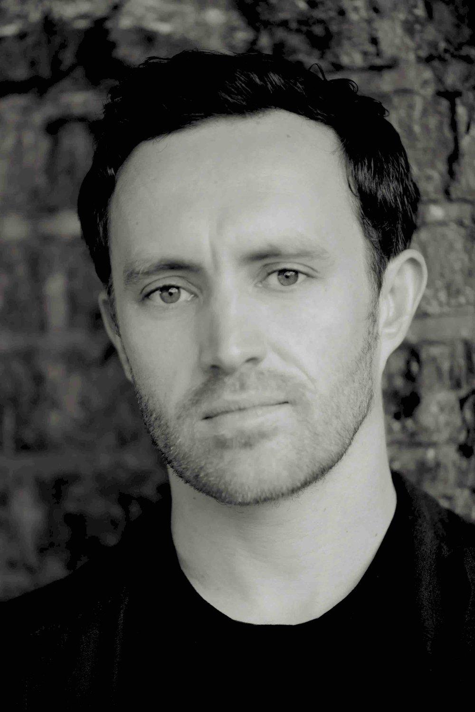 Gwyn Emberton headshot.jpeg