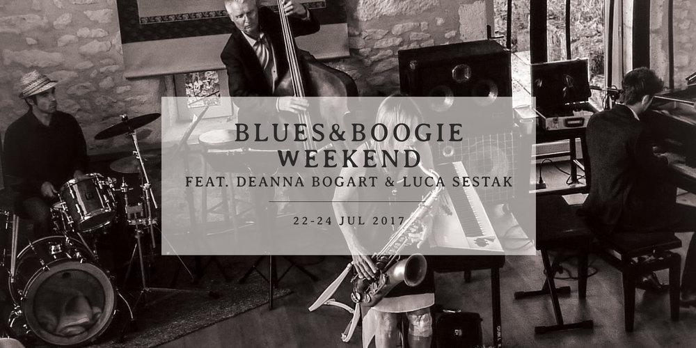 Blues-Boogie-Weekend-2017.jpg