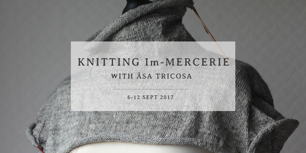 Asa-Tricosa-Workshop-2017.jpg
