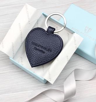 normal_personalised-textured-leather-heart-charm-keyring.jpg