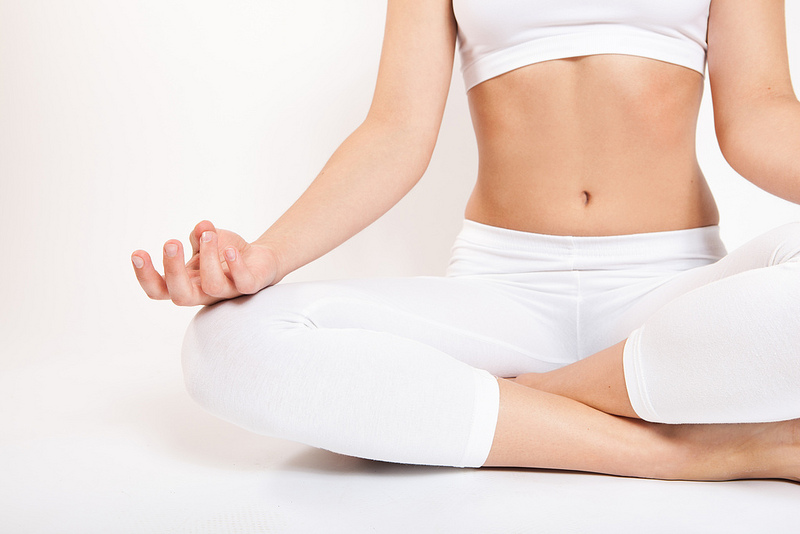 White Yoga Pic.jpg