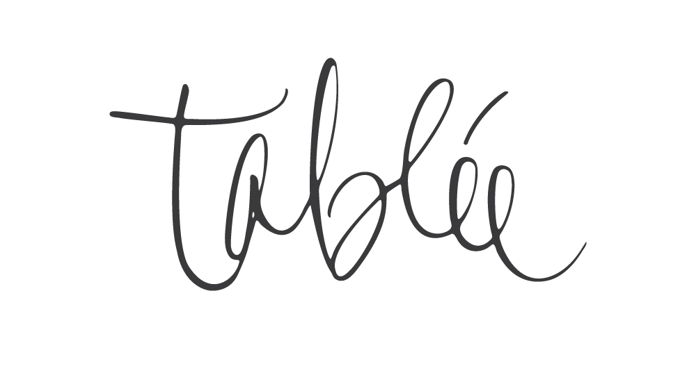 La-Tablee-Calligraphy-Black.png