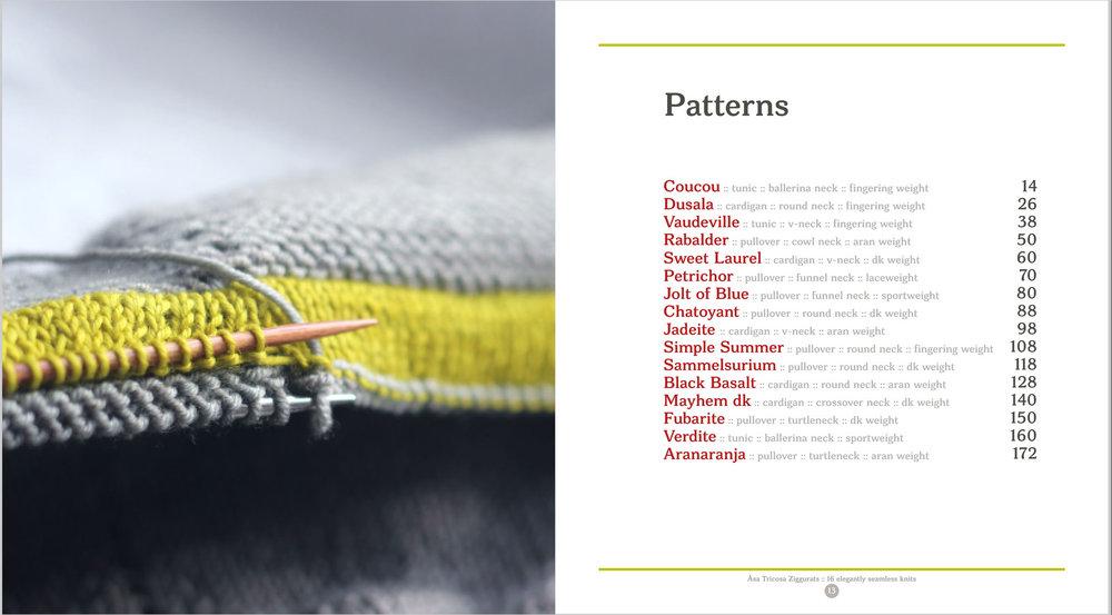 PatternsTOCspread_2k.jpg