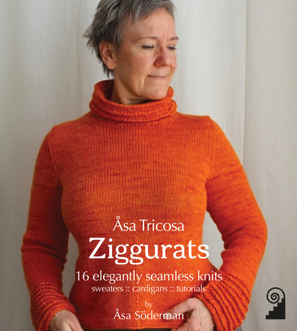 ÅsaTricosaZiggurats_Cover.jpg