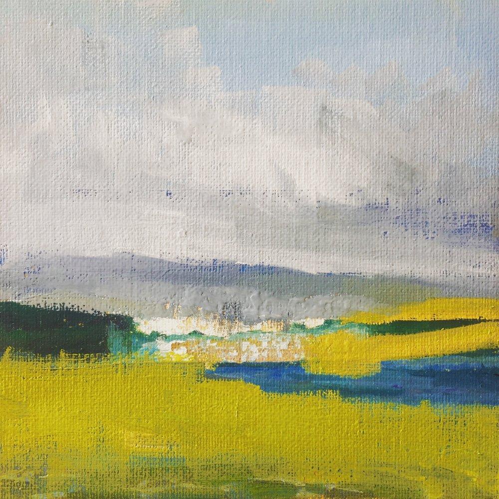 Landscape+I.JPG