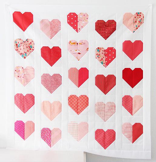 hearts.jpeg
